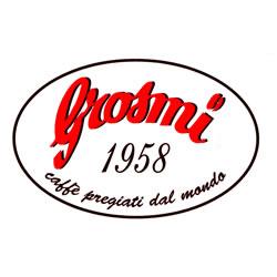 Grosmi-1